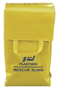 Navimo / Plastimo Rescue Sling© , gelb
