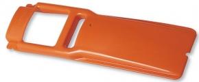 Opti Paddel , orange