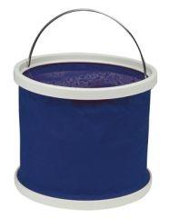 Falteimer 9 Liter