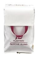 Navimo / Plastimo Rescue Sling© , weiß