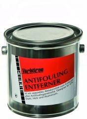 Yachticon Antifouling Entferner , 3 Liter