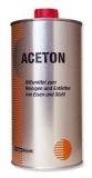 Aceton, 1 Liter