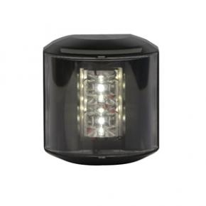 Aqua Signal LED Serie 43 Positionslaterne , Hecklaterne