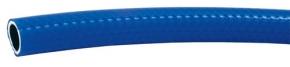 Frischwasserschlauch , 12,5 mm Innendurchmesser , bis 65°