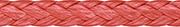 LIROS D-Pro , 3 mm  , rot , BRL 950 daN