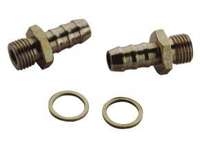 Anschlusssatz passed für LNIP702569 , grade ,  8 mm