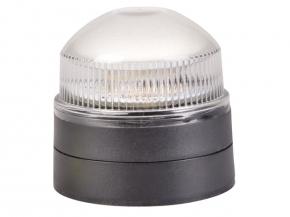 Talamex LED Navigationsleuchte 360°