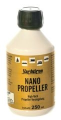 Yachticon Nano Propeller , 250 ml