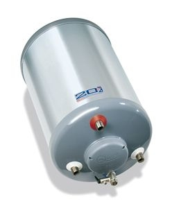Quick Nautic Boiler BX , 15 ltr., 1200 Watt , 220 Volt