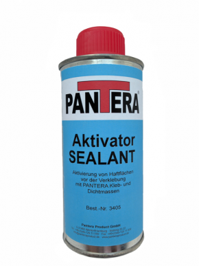 Pantera Aktivator SEALANT, 250 ml