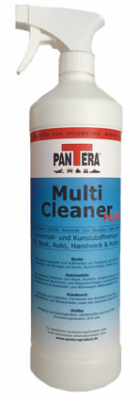 Pantera Multi Cleaner PLUS, 1.000 ml