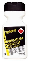 Yachticon Premium Polish, 5,0 ltr. Kanister