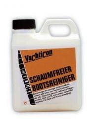 Schaumfreier Bootsreiniger 1000 ml