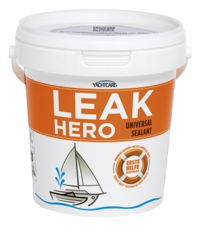 Yachtcare LEAK HERO 625 ml