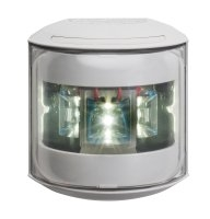 Aqua Signal LED Serie 43 Positionslaterne , Topplaterne