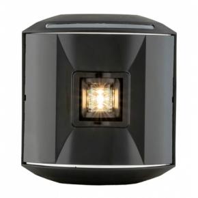 Aqua Signal LED Serie 44 Positionslaterne , Hecklaterne