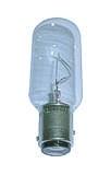Glühlampen für Positionslaternen , 12 V 10 W