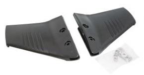 Hydrofoil , für 4 bis 50 PS Außenborder