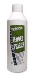 Yachticon Fender Frisch , 500 ml