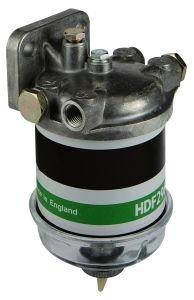 Treibstofffilter , max. 50 ltr./Std.