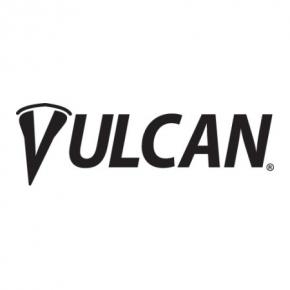 Vulcan Anker , 15 kg , verzinkt