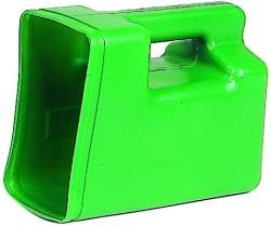Opti Ößfass , 4 ltr., grün